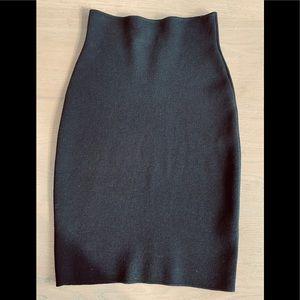 Vintage Calvin Klein skirt